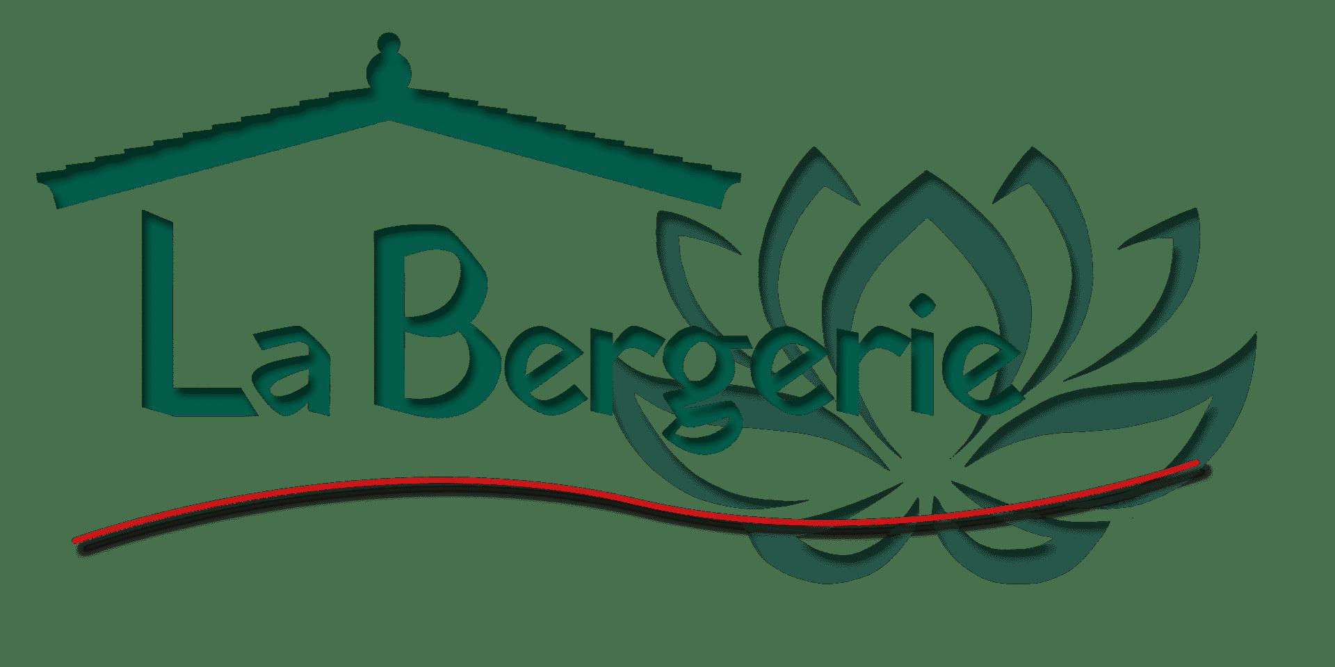 La Bergerie - Pays d'Auge